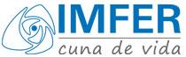 IMFER Logo